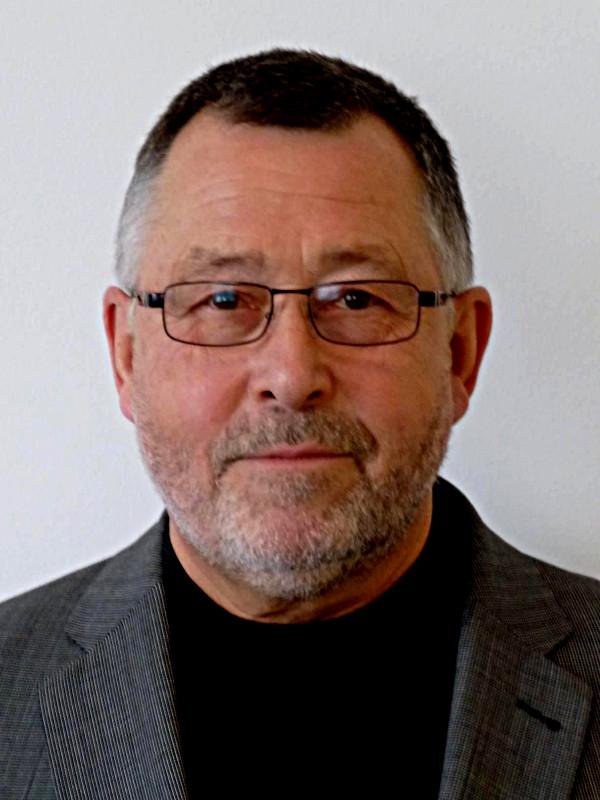 Abeitssicherheit Helmut Kästingschäfer