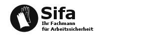 Sifa, Fachmann für Arbeitssicherheit in Dortmund, NRW